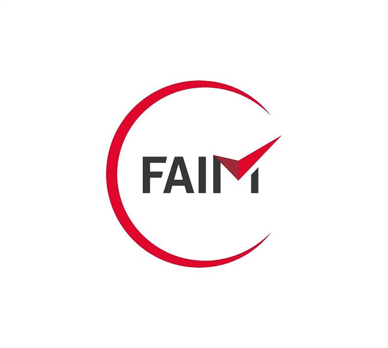 Kurz-Gruppe - Zertifiziert nach FIDI FAIMPLUS Standard