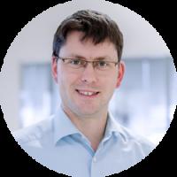 Thorsten Sandner, Supply Chain Manager - Kurz Logistics Group